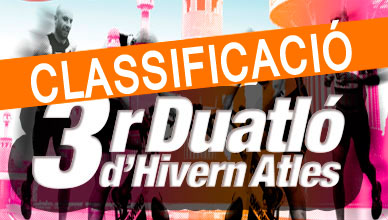 classificacio_duatló2017_388x220