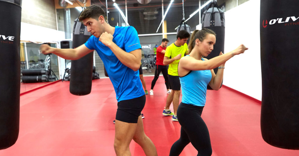 powerboxing1200x627