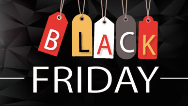 web_blackfriday2017-NOUS-ABONATSv2